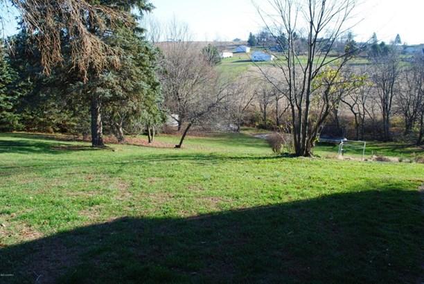 69 Perkinson Rd, Selinsgrove, PA - USA (photo 3)