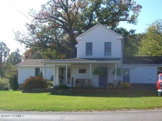 3340 Ridge Rd, Northumberland, PA - USA (photo 1)