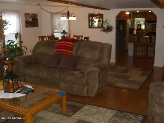 3340 Ridge Rd, Northumberland, PA - USA (photo 2)