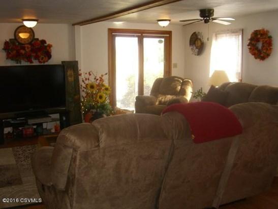 3340 Ridge Rd, Northumberland, PA - USA (photo 4)