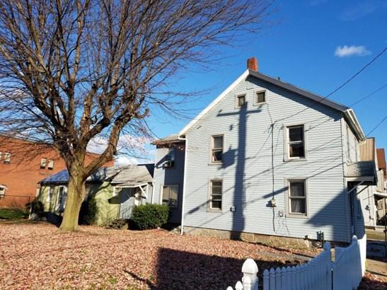 81 N 8th St, Sunbury, PA - USA (photo 1)