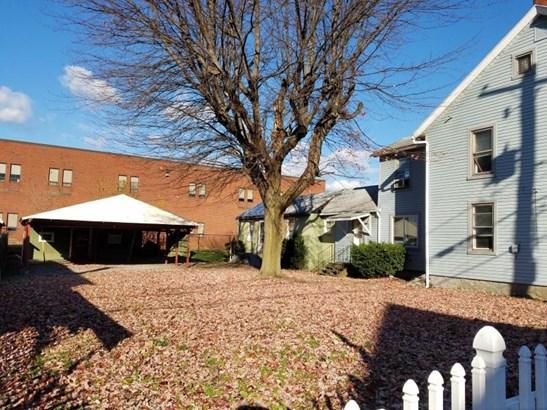 81 N 8th St, Sunbury, PA - USA (photo 2)