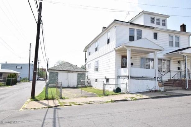 12 N 8th St, Kulpmont, PA - USA (photo 1)