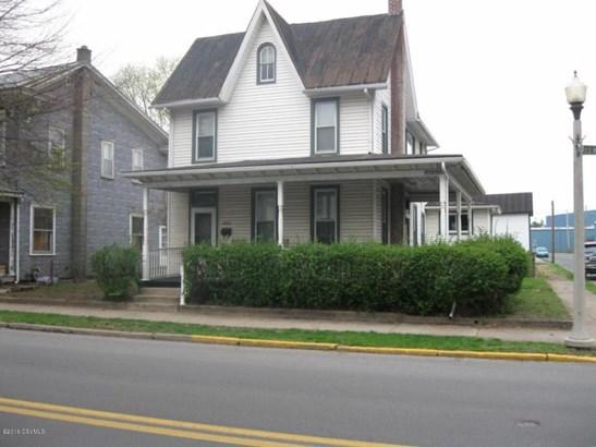 700-700a Main St, Watsontown, PA - USA (photo 1)