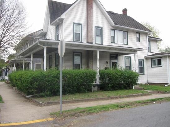 700-700a Main St, Watsontown, PA - USA (photo 3)