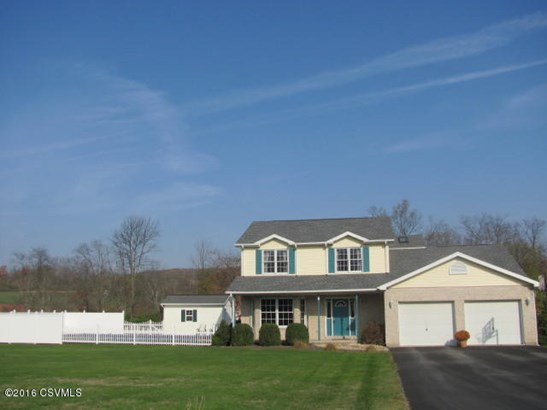 5 Ashlee Ln, Danville, PA - USA (photo 1)