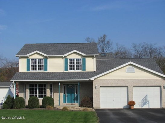 5 Ashlee Ln, Danville, PA - USA (photo 2)