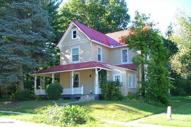 236 White Deer Ave, Allenwood, PA - USA (photo 1)
