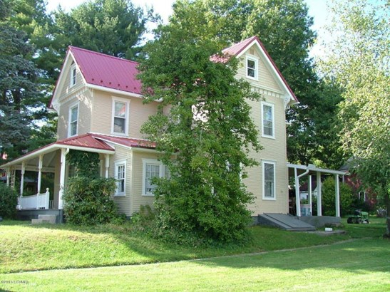 236 White Deer Ave, Allenwood, PA - USA (photo 2)