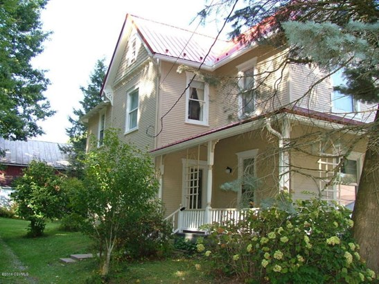236 White Deer Ave, Allenwood, PA - USA (photo 4)