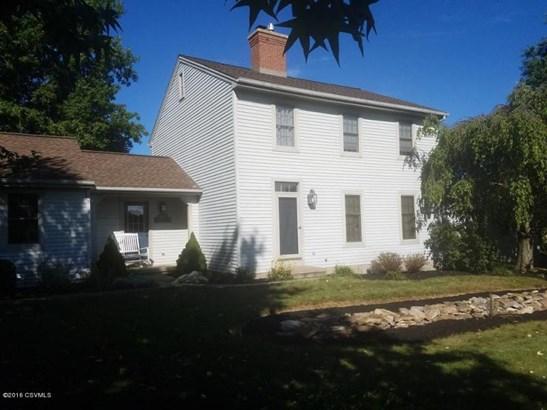 3105 Ridge Rd, Northumberland, PA - USA (photo 1)