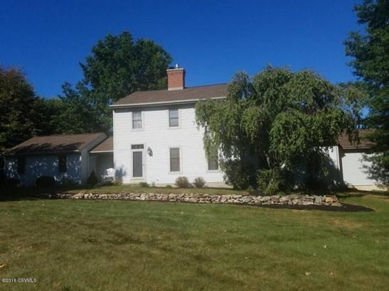 3105 Ridge Rd, Northumberland, PA - USA (photo 2)