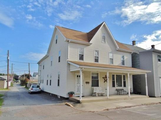 126 Bainbridge St, Sunbury, PA - USA (photo 2)