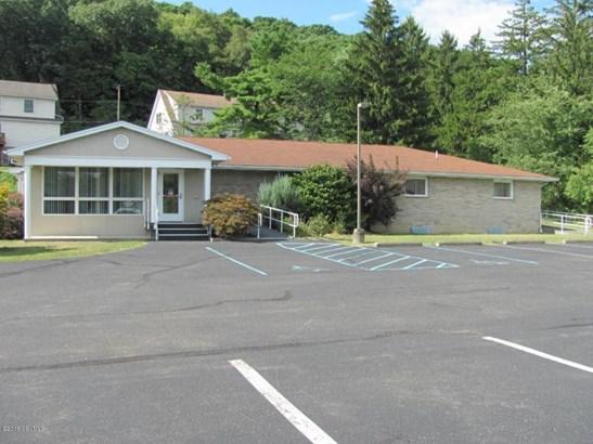 241 Point Township ******** Dr, Northumberland, PA - USA (photo 1)