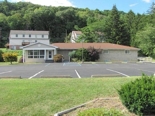 241 Point Township ******** Dr, Northumberland, PA - USA (photo 3)
