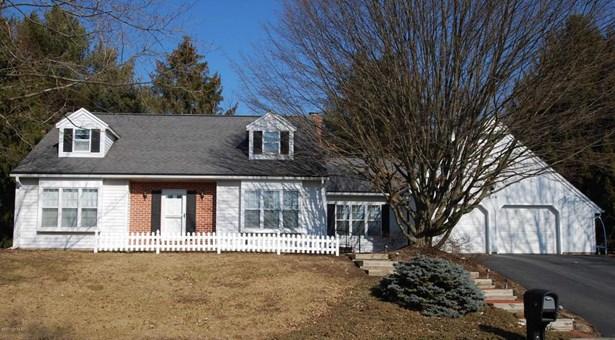 234 James Rd, Lewisburg, PA - USA (photo 1)