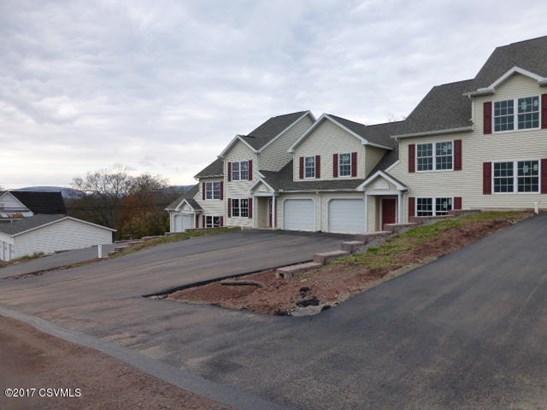 147 Grandview Dr, Watsontown, PA - USA (photo 2)