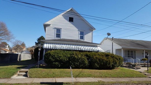 220 East 15th Street , Berwick, PA - USA (photo 1)