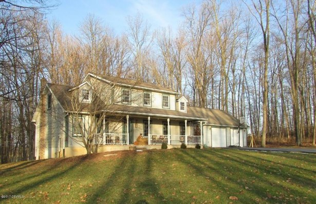 343 Candlelight Ln, Mifflinburg, PA - USA (photo 1)