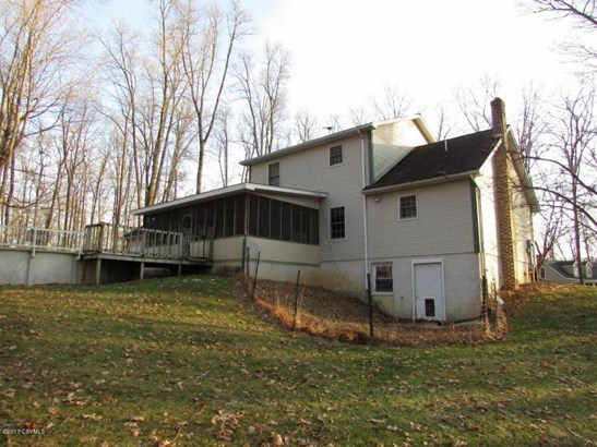 343 Candlelight Ln, Mifflinburg, PA - USA (photo 4)