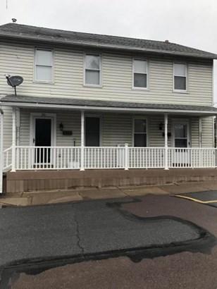 30-32 Church St., Catawissa, PA - USA (photo 1)