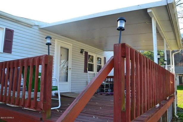 1149 Leiser Rd, New Columbia, PA - USA (photo 5)