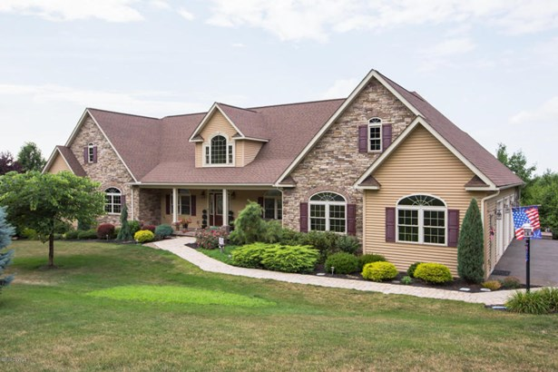 11 Oakwood Dr, Danville, PA - USA (photo 1)