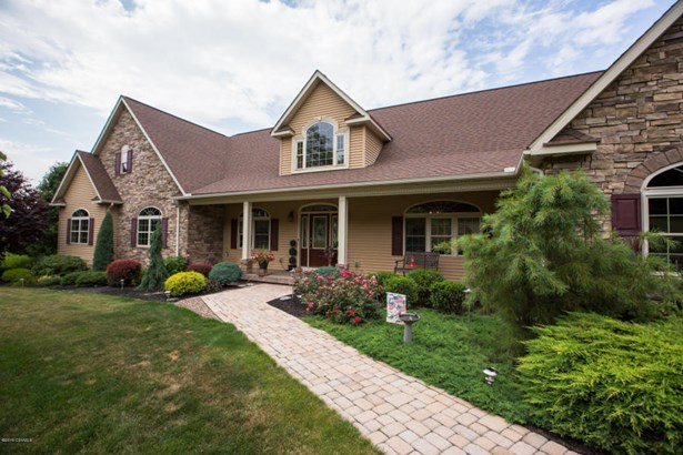 11 Oakwood Dr, Danville, PA - USA (photo 3)