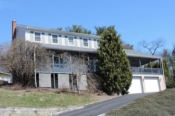 334 Riverview Dr, Northumberland, PA - USA (photo 1)