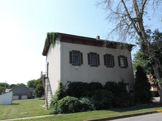 301 Walnut St, Selinsgrove, PA - USA (photo 1)