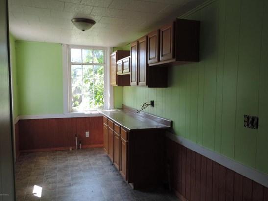 301 Walnut St, Selinsgrove, PA - USA (photo 3)