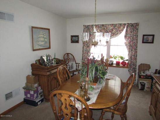 1610 Bobcat Dr, Mifflinburg, PA - USA (photo 5)