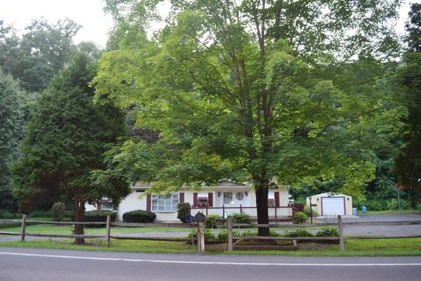 7987 State Route 147 , Sunbury, PA - USA (photo 3)