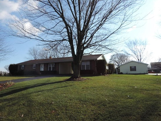 86 Fir Ave, Middleburg, PA - USA (photo 4)