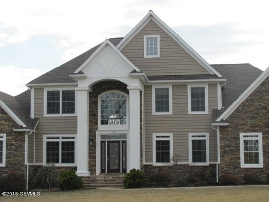 103 Terre Ln, Danville, PA - USA (photo 2)