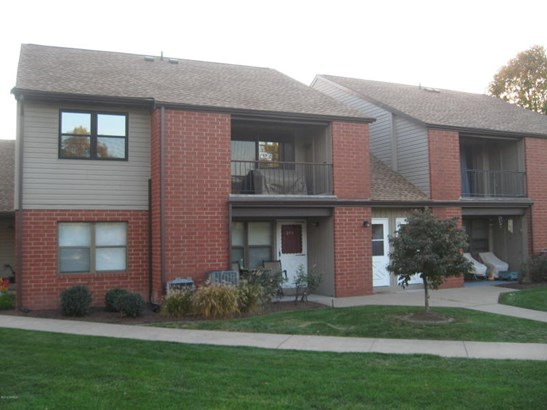 205 Ridgeview , Danville, PA - USA (photo 1)