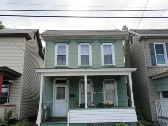 345 Church St, Danville, PA - USA (photo 1)
