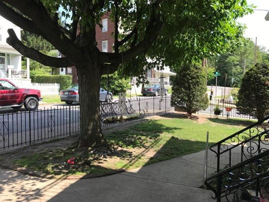 554 6th Street , Ranshaw, PA - USA (photo 4)