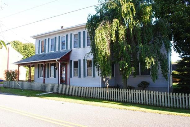 1170 Captain Bloom Rd, Sunbury, PA - USA (photo 1)