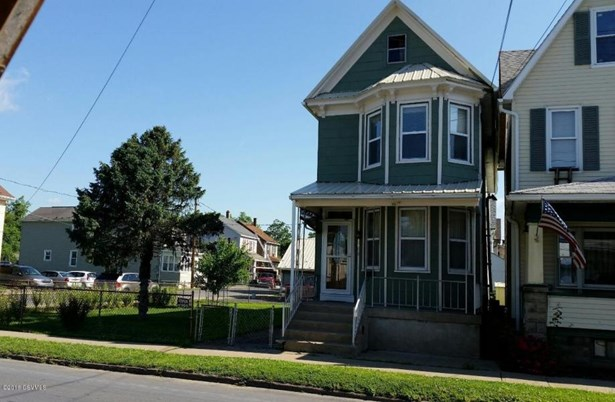 304 Reagan St, Sunbury, PA - USA (photo 1)
