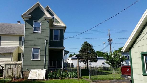 304 Reagan St, Sunbury, PA - USA (photo 4)