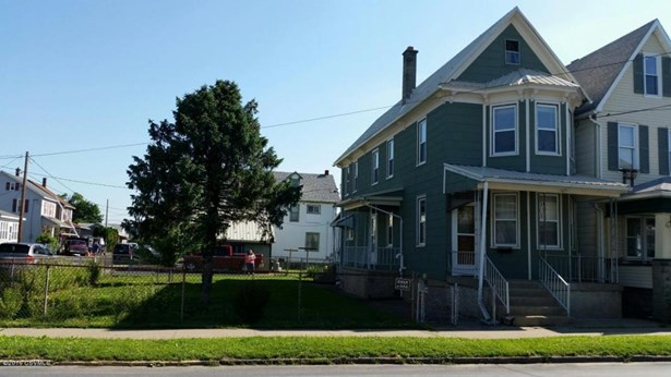 304 Reagan St, Sunbury, PA - USA (photo 5)