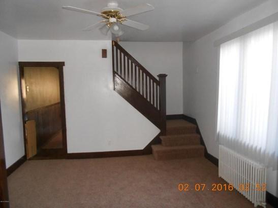 704 Pine St, Kulpmont, PA - USA (photo 3)