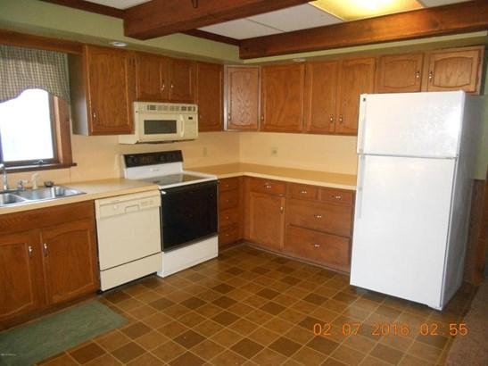 704 Pine St, Kulpmont, PA - USA (photo 4)