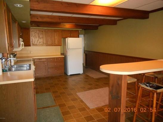 704 Pine St, Kulpmont, PA - USA (photo 5)