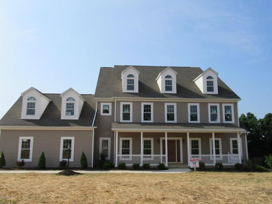 310 Terre Ln, Danville, PA - USA (photo 1)