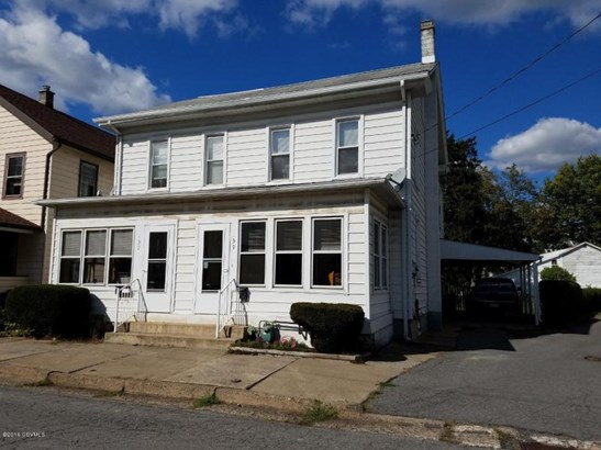 137/139 Hepburn St, Milton, PA - USA (photo 1)