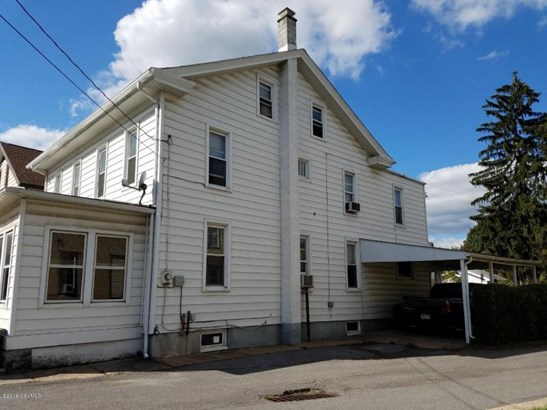 137/139 Hepburn St, Milton, PA - USA (photo 2)