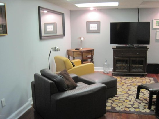 Lower level family room (photo 5)