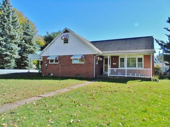 1320 W Fern St, Coal Township, PA - USA (photo 1)